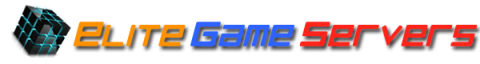 Elite Game Servers, Game and Voice Server Hosting