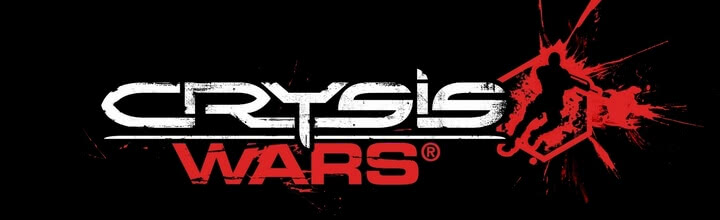 Crysis Wars Game Server banner