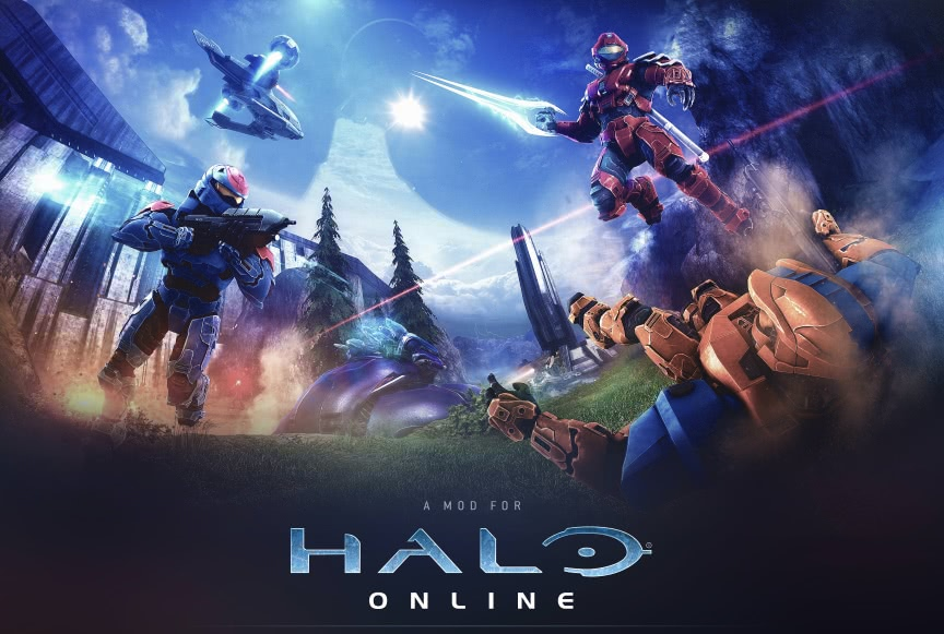 ElDewrito - Halo                                             </li>                                                                             </ul>                                 </div>                                 <footer>                                     <div class=