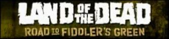 Land of the Dead Game Server Hosting