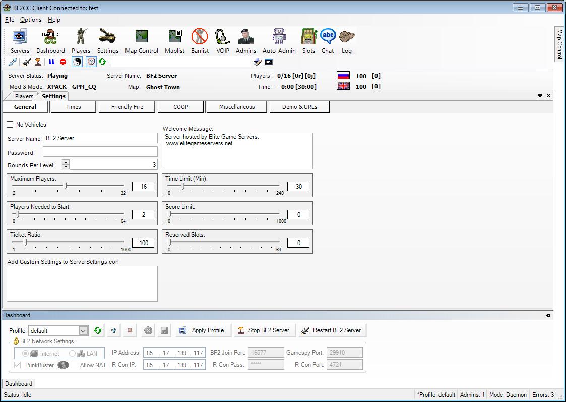 bf2cc client